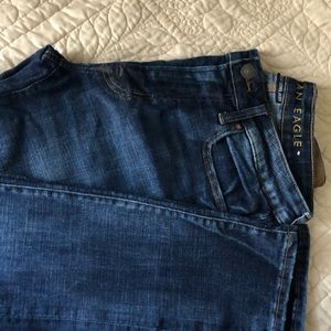 Boys American Eagle Jeans